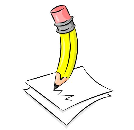 Essay about your favourite sport tennis 2017